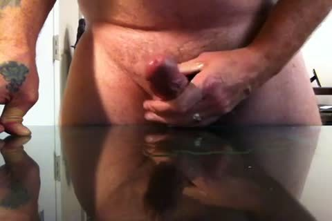 7 Day Load For Squirtercouple